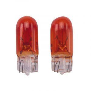 SK-Import Glühbirnen Bernstein T10-31665